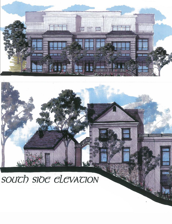 Cindy Savage Real Estate Broker Toad Hall
